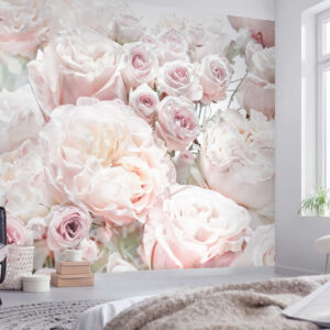 8-976_spring-roses_interieur_i_ma