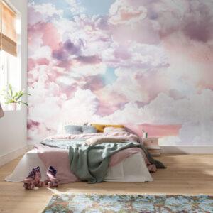 p6027a-vd3_clouds_interieur_i_ma_1