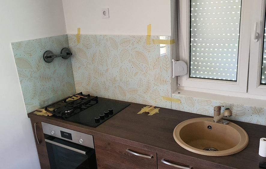 kuhinje-staklene-578887